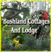 Bushland Cottages and Lodge