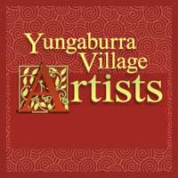 Yungaburra Village Artists