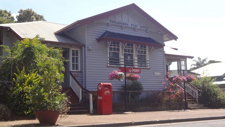 yungaburra post office 768x432