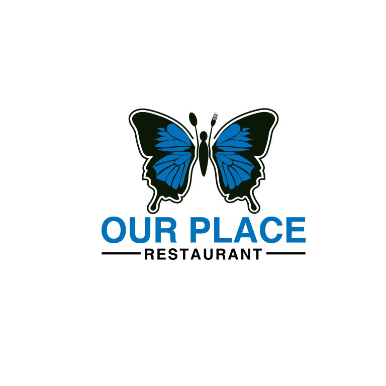 Our Place Logo 3 768x768