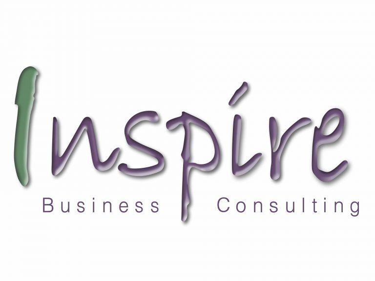 Inspire Brusiness 4 3 768x576