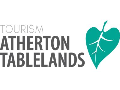 Tourism Atherton Tablelands 400 300 2
