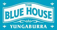 The Blue House Yungaburra