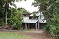 accom-Park-House3