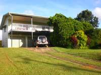 Holiday House Lakeside Estate Yungaburra