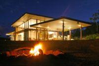 Malurus Luxury Retreat