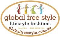 Global Free Style Yungaburra